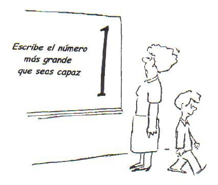 http://www.matesymas.es/jm/humor/clase2.jpg