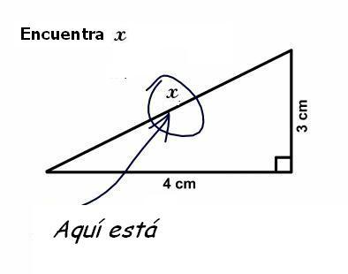 encuentra_x.jpg