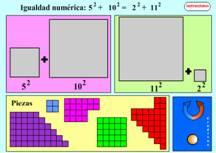 Puzzle 5-10-11-2