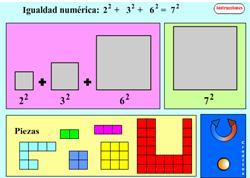 Puzzle 2-3-6 7-1