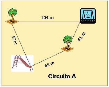 Circuito A