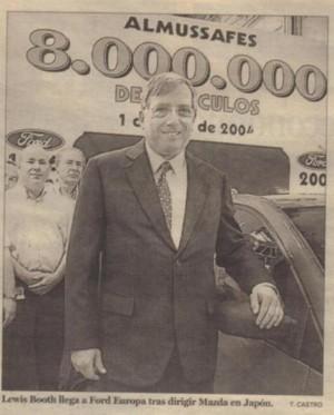8000000 de --- culos