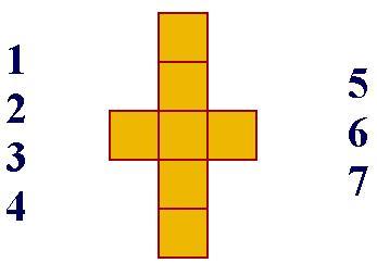 Cruz 7
