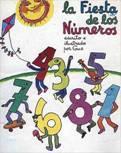 La fiesta de los números