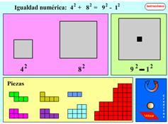 Puzzle 48_91