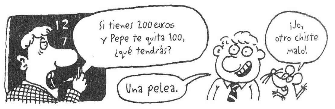 Pepe te quita 100