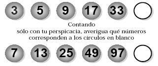 Serie numérica