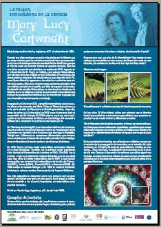 Cartwright