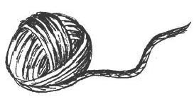 La cuerda