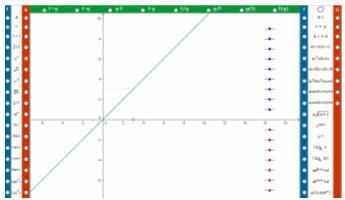Calculadora de funciones