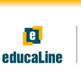 educaLine en ITworldEdu 2010