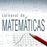 Cálculo de raíces cuadradas: valor medio