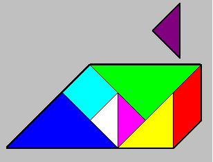 Paradoja 1