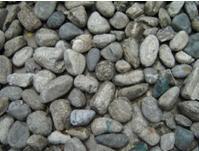 Quita piedras