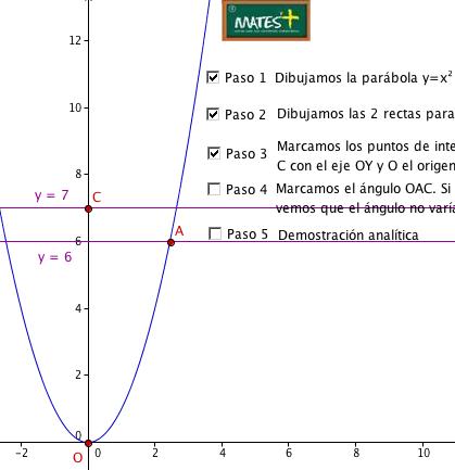 Calcula el valor del ángulo. Olimpiada matemática Bielorrusia 2009