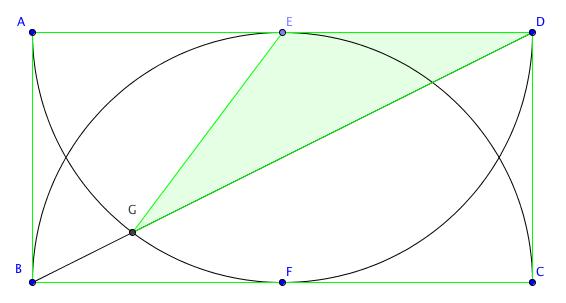 Semicircunferencias