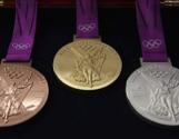 Olimpiadas lógicas. Contando medallas