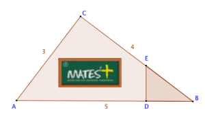 triangulo1tercio